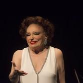 Bibi Ferreira (Foto: William Aguiar/Divulgação)