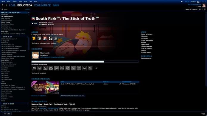 original steam skin download