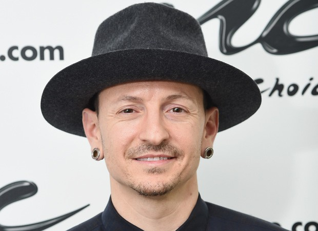 Chester Bennington (Foto: Getty Images)