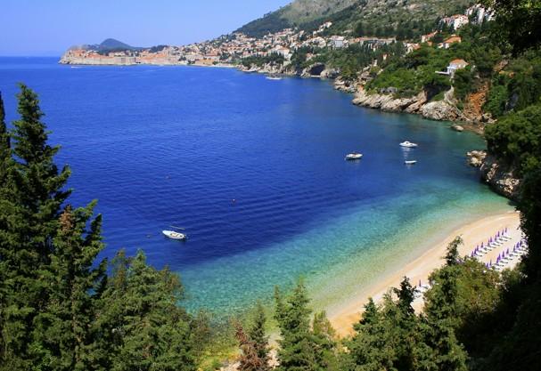 Top 5: tudo o que você não pode (nem pensar em) perder em Ibiza