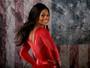 Pole dance, reality show e comerciais: 8 ginastas que são celebridades da TV