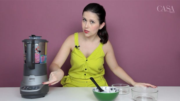 Liquidificador que faz sopas: testamos o Arno Soup+ Stile  (Foto: Divulgação)