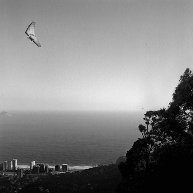(Foto: Cristiano Mascaro)