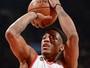 Com 24 lances livres seguidos em um jogo, DeRozan quebra recorde na NBA