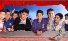 Filmes infanto- juvenis agitam a zona leste de SP (Divulgação)
