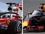 FIA adota Halo em vez de Aeroscreen como proteção de cockpit para 2017