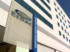 Contrapartida do RJ para alívio da União inclui privatização da Cedae