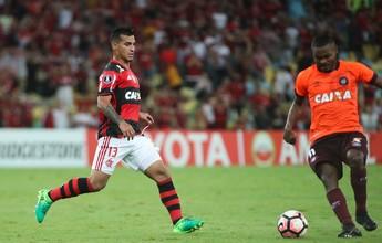 Libertadores, Copa do Brasil e Primeira Liga agitam a quarta-feira do SporTV