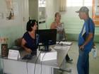 Sede do Bolsa Família e Habitação muda endereço em Divinópolis