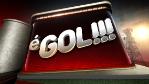 É Gol!!!