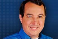 Carlos Cereto traz notícias, análises e bastidores (GloboEsporte.com)