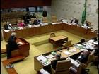 STF decide que servidor público que fizer greve pode ter o salário cortado