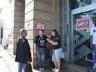 Após 31 dias, bancários encerram greve na região de Piracicaba, SP