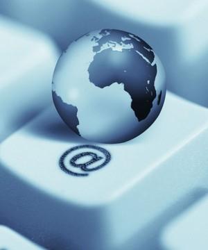 Veja os efeitos da globalização no mercado (Wikimedia Commons)