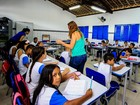 Baixos índices do Ideb 2015 deixam Alagoas entre os piores pela 3ª vez