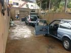 Homem é morto a tiros enquanto limpava carro em Minas Gerais