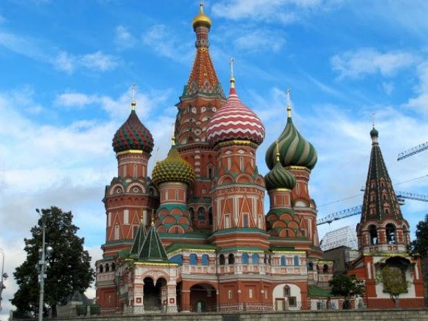 Dicas Russia Blog 40 Forever (Foto: Reproduo / 40 Forever)