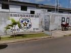 Operação prende suspeito de agredir e roubar idoso em Monte Alegre, PA