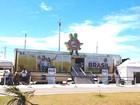 Carreta faz atendimento gratuito para doenças gástricas no DF até sexta