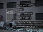 Executivos da Andrade dividem delação em seis temas