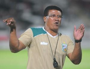 Samuel Cândido Baraúnas (Foto: Aldo Carneiro / Pernambuco Press)