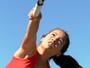 Seletiva Centro-Oeste de nacional de tênis começa nesta quinta-feira