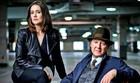 Globo exibe a  2ª temporada a partir de sexta (Divulgação)