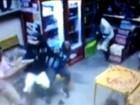 Polícia pede prisão de 4º suspeito de assalto em bar de Porto Alegre