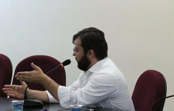 Taça com dono: TJD rejeita denúncia, e River-PI é campeão estadual de 2016
