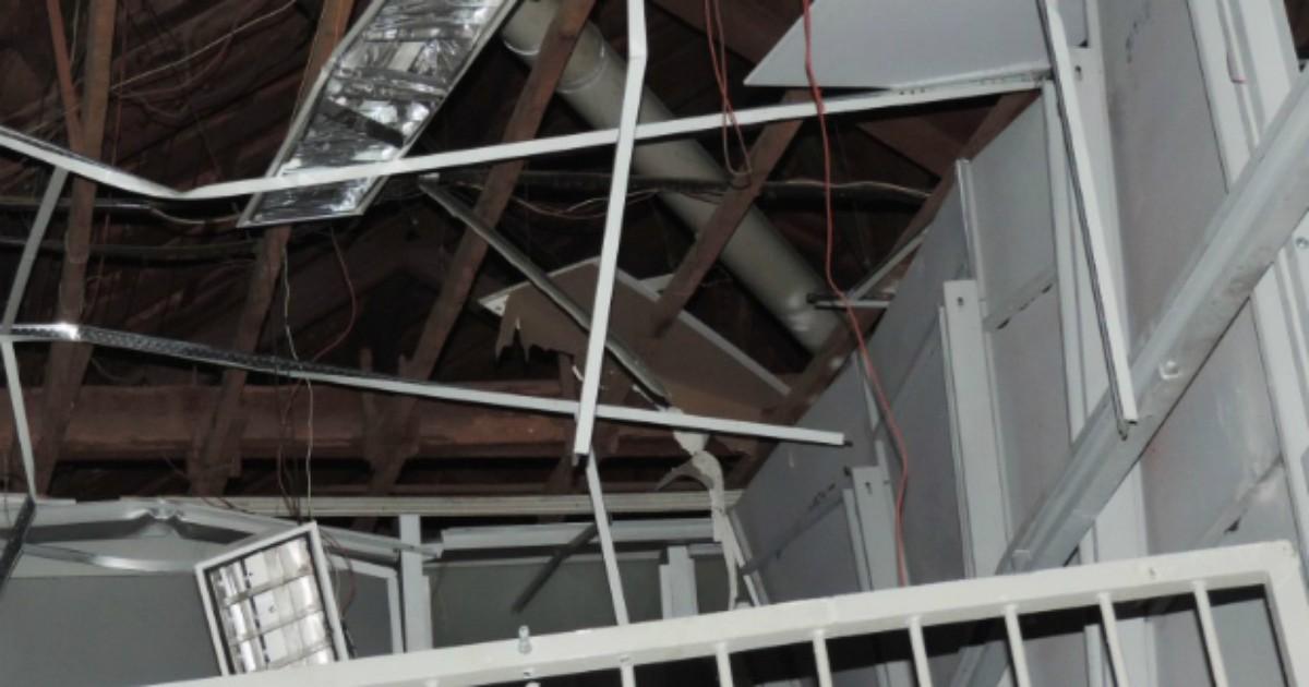 Região soma pelo menos 19 caixas automáticos explodidos em 2014 - Globo.com