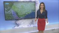 Confira a previsão do tempo para os próximos dias na região