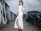 Ensaio de moda: Ana Paula Renault