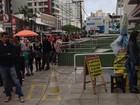 33 cidades de SC terão plantão em cartórios eleitorais no fim de semana
