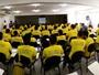 Caruaru City promove 1º Curso de Análise de Desempenho no Futebol