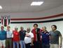 Com chapa única, Gerson Engracia Garcia será aclamado no Botafogo-SP