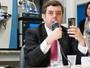 Comitê Rio 2016 não recebeu dinheiro público, diz ex-ministro do Esporte