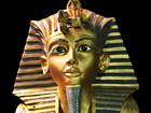 Museu itinerante sobre Egito Antigo chega a shopping de Mogi Guaçu