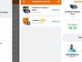 Cartola FC: Comparativo de parciais está disponível para Android e iOS