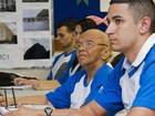 Sesi oferece vagas para Educação de Jovens e Adultos no Sul do RJ