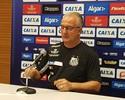 Dorival dá exemplo de Seedorf e confirma interesse em Schweinsteiger