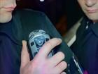 Professores usam câmeras presas no corpo durante aulas (GNEWS)