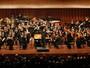 Orquestra Neojiba apresenta no TCA o 4º concerto do 'Ciclo Beethoven'