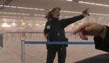 Veja VÍDEOS dos ataques na Bélgica (AP)
