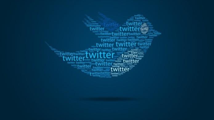 Português já é a quinta língua mais falada no Twitter, diz pesquisa (Foto: Divulgação) (Foto: Português já é a quinta língua mais falada no Twitter, diz pesquisa (Foto: Divulgação))