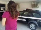 Vítima de tentativa de estupro na Ufes denuncia falta de segurança