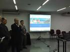 TCE lança Portal da Transparência com dados dos municípios alagoanos