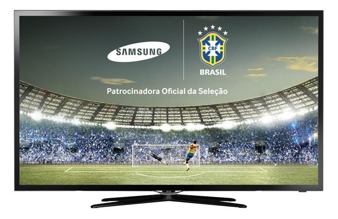 55082b0b7c9 Conheça os modelos de TVs e Smart TVs mais buscados do mercado ...