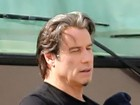 John Travolta fala a TV sobre morte do filho: 'Pior coisa que aconteceu'