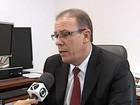 MPF de Uberlândia obtém decisão que mantém regras antigas do Fies
