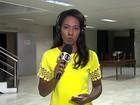 WhatsApp é bloqueado no Brasil